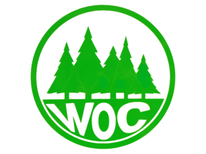 WOC logo old.png